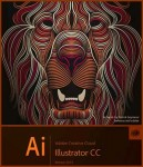 Adobe Illustrator CC 2014 v18.1.0 Multilingual