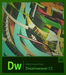 Adobe Dreamweaver CC 2014 v14.1
