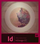 Adobe InDesign CC 2014 v10.2.0.69
