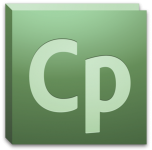 Adobe Captivate V8.01 MULTI MacOSX