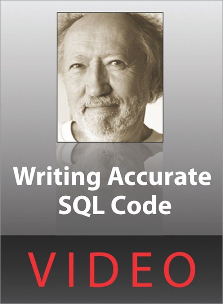 Oreilly - C.J. Date's SQL and Relational Theory Master Class