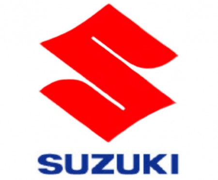 Suzuki Worldwide EPC5 v2.1.3.1 Multilingual
