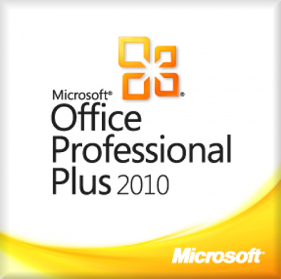 Microsoft Office 2010 Professional Plus SP2 14.0.7128.5000
