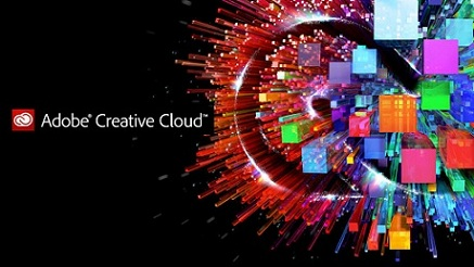 Adobe Creative Cloud 2014 Collection-XFORCE