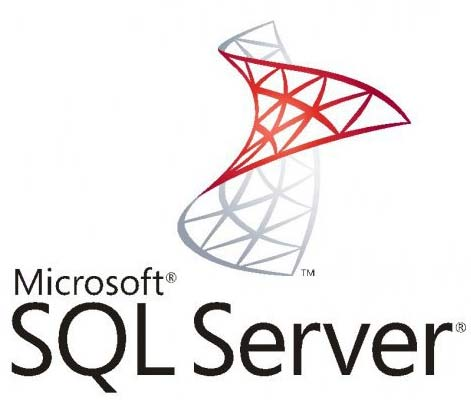 Microsoft SQL Server 2012 Enterprise  Edition with SP2 x86-TBE