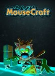 MouseCraft v1.0 Cracked-3DM 鼠的世界