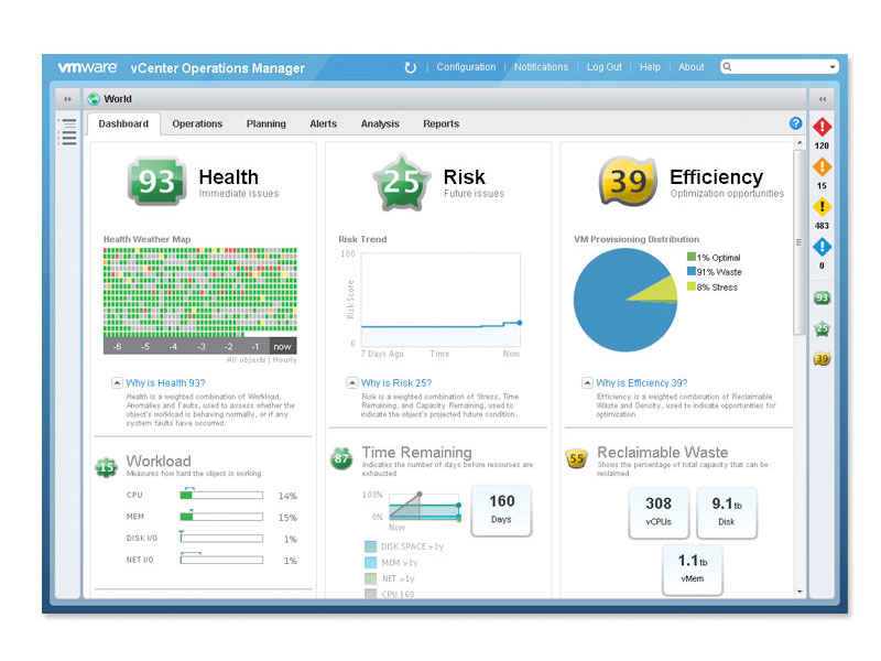 vmw-scrnsht-vcenter-operations-manager-dashboard3-lg
