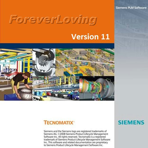 Siemens PLM Tecnomatix Process Simulate / Process designer 11.1 Build 2