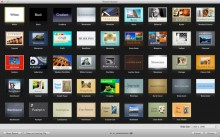 Apple Keynote 6.6.2 Multilingual Retail MacOSX