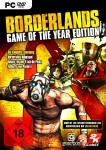 Borderlands Game of The Year Edition-PROPHET 无主之地