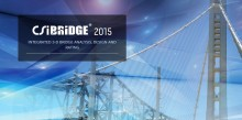 CSI Bridge 2015 v17.3