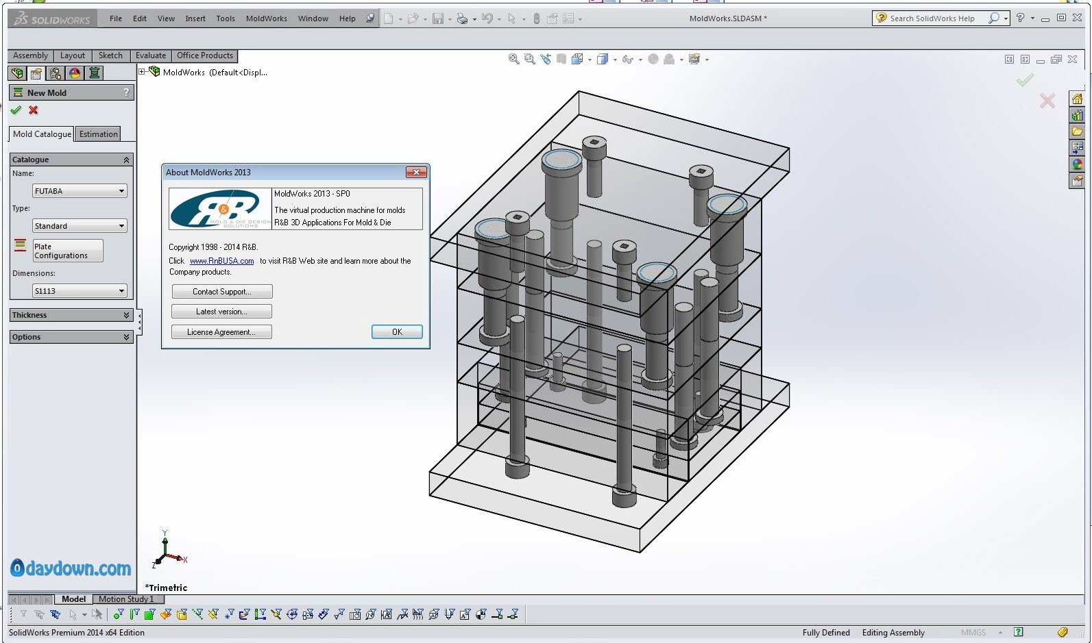 Download solidworks 2013 x64