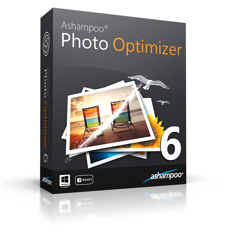 box_ashampoo_photo_optimizer_6_800x800