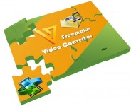 Freemake Video Converter 4.1.9.90 Multilingual