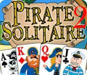 Pirates Solitaire 2 v1.0-TE 海盗纸牌2