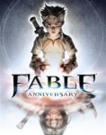 Fable Anniversary-CODEX 神鬼寓言:周年纪念版
