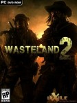Wasteland 2-CODEX 废土2