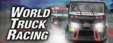 WORLD TRUCK RACING-POSTMORTEM 世界卡车竞速