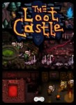 The LootCastle v1.2.3-FAS 丰收城堡