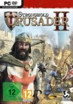 Stronghold Crusader 2 Special Edition MULTi8-PLAZA 要塞:十字军东征2 八国语言