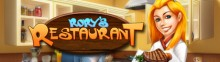 Rorys Restaurant v1.0 Cracked-F4CG  罗里的餐厅