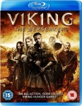 Viking.The.Berserkers.2014.1080p.BluRay.x264-SONiDO