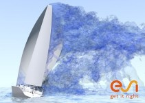 ESI CFD Advanced 2014.0 Linux