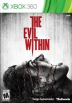 The Evil Within PAL MULTi4 XBOX360-UNLIMITED 恶灵附身