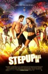Step.Up.All.In.2014.720p.BluRay.x264-SPARKS 舞出我人生5