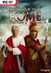 Hegemony Rome The Rise of Caesar v2.1.0 rev 32736 Cracked-3DM 罗马霸权:凯撒崛起