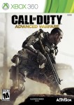 Call Of Duty Advanced Warfare XBOX360-iMARS 使命召唤11:高级战争