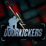 Door Kickers v1.0.0.2 Retail-CORE + MacOSX + Linux 破门而入
