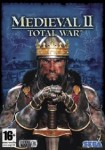 Medieval II Total War Collection-PROPHET + MULTi8 中世纪2:全面战争