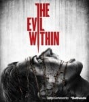 The Evil Within-RELOADED 恶灵附身