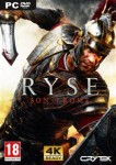 Ryse Son of Rome-CODEX 罗马之子