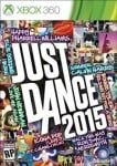 Just Dance 2015 PAL XBOX360-COMPLEX 舞梦成真2015