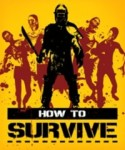 How to Survive With Update 11 Incl ALL DLCs Cracked-3DM 生存指南 集成11号升级档+全DLCs