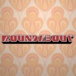 Roundabout-POSTMORTEM 回旋