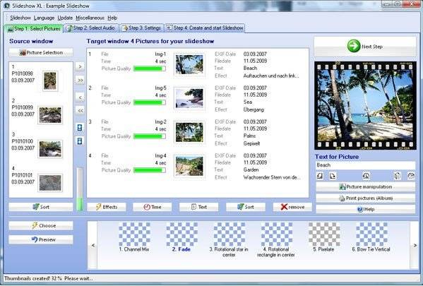 Slideshow XL 2 v12.0.3