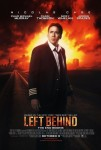 Left.Behind.2014.1080p.BluRay.x264.AC3.2.0-RARBG 末日迷踪