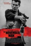The.November.Man.2014.WEB-DL.XviD.MP3-RARBG 十一月杀手