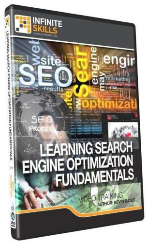 Learning Search Engine Optimization Fundamentals