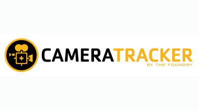 The Foundry CameraTracker 1.0v9 for After Effects (Win64)