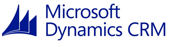 Microsoft Dynamics CRM Server 2015 ISO