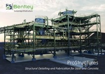 Bentley Power ProStructures V8i SS7 08.11.11.616