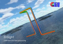 CEI EnSight 10.1.6(a) Windows/Linux/Macosx