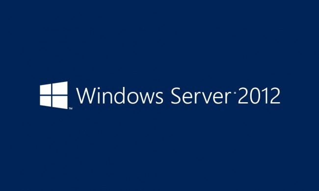 Microsoft Windows Server 2012 R2 MSDN with Update Dec 2014