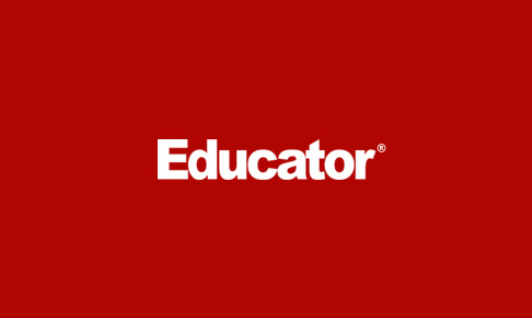 Educator - Web Design E-Commerce
