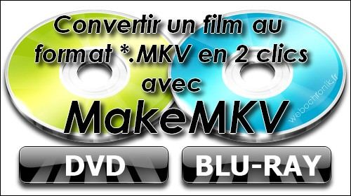 MakeMKV 1.6.14 Portable