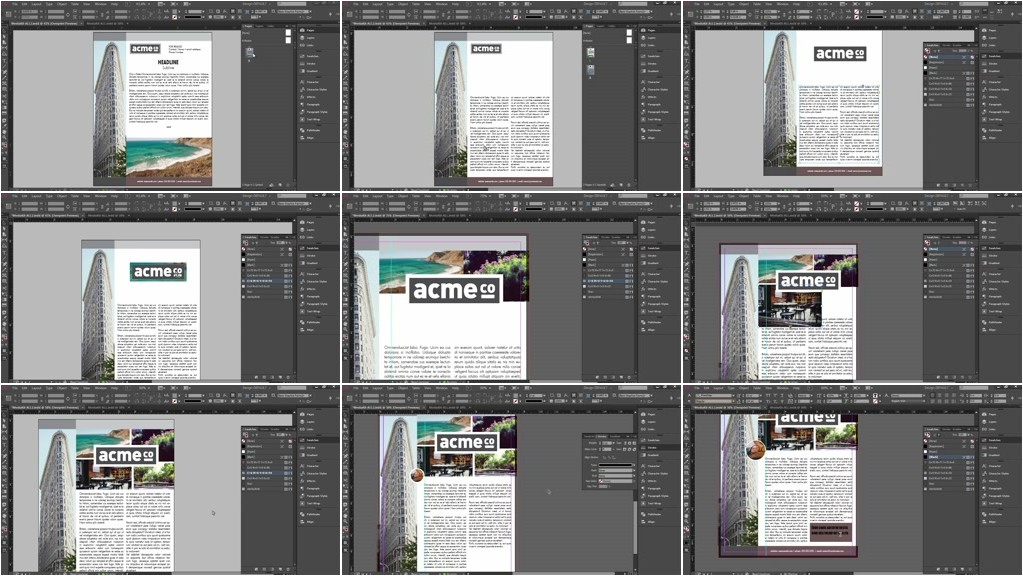 TutsPlus - Designing Media Kits That Sell
